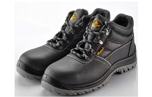 Home | Safety Shoes ::